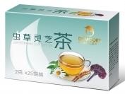 Чай Демодекс Комплекс рекомендован дерматологами для поднятия иммунитета во время леченииядемодекоза