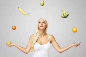 диета при демодексе
