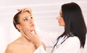 грамотное лечение клеща-демодекс