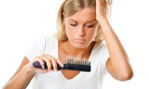 лечение демодекоза головы