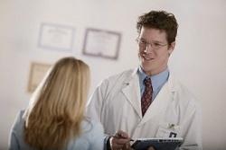 лекарства и таблетки для лечения демодекоза