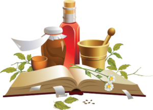 народная медицина от демодекоза