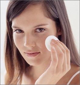 противопоказано при демодексе кожи