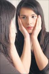 провоцируемые заболевания при демодекозе